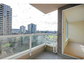 Photo 9: 601 5189 GASTON Street in Vancouver: Collingwood VE Condo for sale (Vancouver East)  : MLS®# V1102108