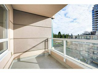 Photo 10: 601 5189 GASTON Street in Vancouver: Collingwood VE Condo for sale (Vancouver East)  : MLS®# V1102108