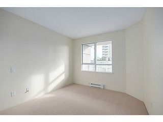 Photo 7: 601 5189 GASTON Street in Vancouver: Collingwood VE Condo for sale (Vancouver East)  : MLS®# V1102108