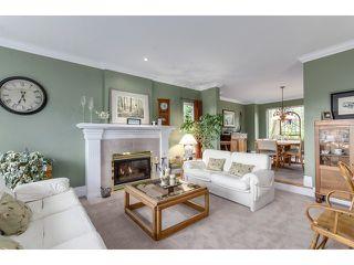 "Photo 4: 15349 57TH Avenue in Surrey: Sullivan Station House for sale in ""SULLIVAN STATION"" : MLS®# F1433010"