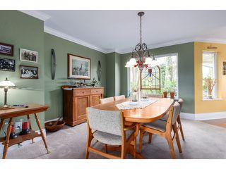 "Photo 5: 15349 57TH Avenue in Surrey: Sullivan Station House for sale in ""SULLIVAN STATION"" : MLS®# F1433010"