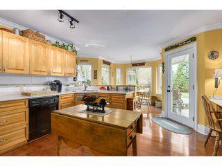 "Photo 7: 15349 57TH Avenue in Surrey: Sullivan Station House for sale in ""SULLIVAN STATION"" : MLS®# F1433010"