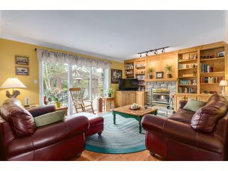 "Photo 9: 15349 57TH Avenue in Surrey: Sullivan Station House for sale in ""SULLIVAN STATION"" : MLS®# F1433010"