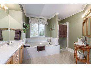 "Photo 12: 15349 57TH Avenue in Surrey: Sullivan Station House for sale in ""SULLIVAN STATION"" : MLS®# F1433010"