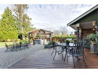 "Photo 18: 15349 57TH Avenue in Surrey: Sullivan Station House for sale in ""SULLIVAN STATION"" : MLS®# F1433010"
