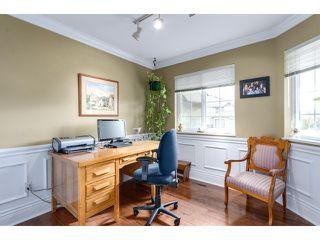 "Photo 10: 15349 57TH Avenue in Surrey: Sullivan Station House for sale in ""SULLIVAN STATION"" : MLS®# F1433010"