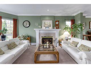 "Photo 2: 15349 57TH Avenue in Surrey: Sullivan Station House for sale in ""SULLIVAN STATION"" : MLS®# F1433010"