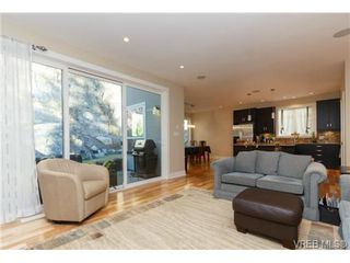 Photo 4: 652 Granrose Terrace in VICTORIA: Co Latoria Single Family Detached for sale (Colwood)  : MLS®# 347160