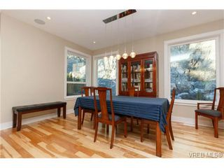 Photo 8: 652 Granrose Terrace in VICTORIA: Co Latoria Single Family Detached for sale (Colwood)  : MLS®# 347160