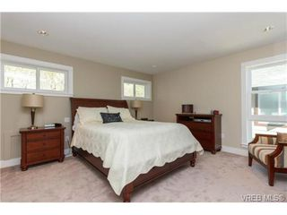 Photo 10: 652 Granrose Terrace in VICTORIA: Co Latoria Single Family Detached for sale (Colwood)  : MLS®# 347160