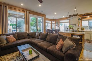 Photo 8: CARMEL VALLEY Twin-home for sale : 4 bedrooms : 4680 Da Vinci Street in San Diego