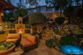 Photo 23: CARMEL VALLEY Twin-home for sale : 4 bedrooms : 4680 Da Vinci Street in San Diego