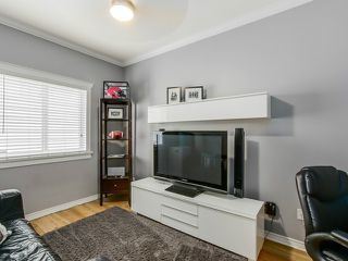 Photo 15: 1253 FLETCHER Way in Port Coquitlam: Citadel PQ House for sale : MLS®# V1108480