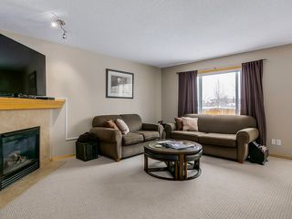 Photo 4: 168 CRANWELL Crescent SE in Calgary: Cranston House for sale : MLS®# C4001809
