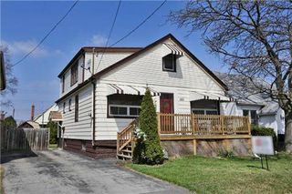 Photo 1: 162 Craigroyston Road in Hamilton: Glenview House (2-Storey) for sale : MLS®# X3170279