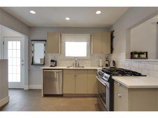 Photo 15: 419 49 Avenue SW in Calgary: Elboya House for sale : MLS®# C4008059