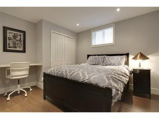 Photo 29: 419 49 Avenue SW in Calgary: Elboya House for sale : MLS®# C4008059