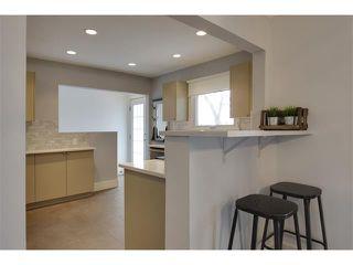 Photo 17: 419 49 Avenue SW in Calgary: Elboya House for sale : MLS®# C4008059
