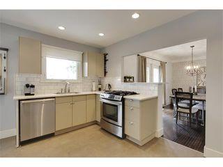Photo 14: 419 49 Avenue SW in Calgary: Elboya House for sale : MLS®# C4008059