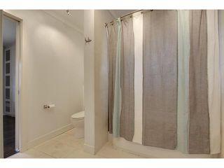 Photo 22: 419 49 Avenue SW in Calgary: Elboya House for sale : MLS®# C4008059
