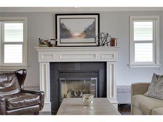 Photo 5: 419 49 Avenue SW in Calgary: Elboya House for sale : MLS®# C4008059