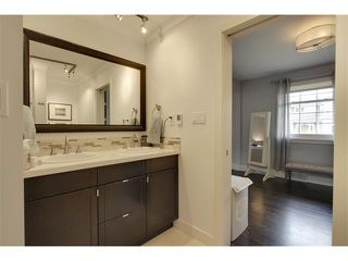 Photo 21: 419 49 Avenue SW in Calgary: Elboya House for sale : MLS®# C4008059
