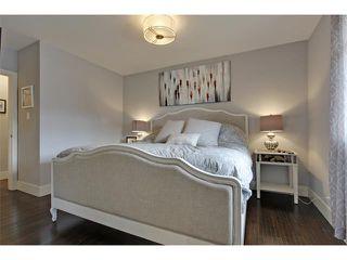 Photo 19: 419 49 Avenue SW in Calgary: Elboya House for sale : MLS®# C4008059