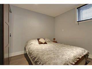 Photo 28: 419 49 Avenue SW in Calgary: Elboya House for sale : MLS®# C4008059