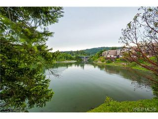 Photo 18: 207 485 Island Hwy in VICTORIA: VR Six Mile Condo Apartment for sale (View Royal)  : MLS®# 702261