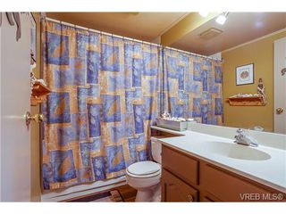 Photo 14: 207 485 Island Hwy in VICTORIA: VR Six Mile Condo Apartment for sale (View Royal)  : MLS®# 702261