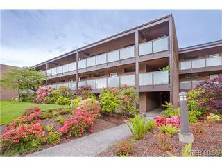 Photo 19: 207 485 Island Hwy in VICTORIA: VR Six Mile Condo Apartment for sale (View Royal)  : MLS®# 702261