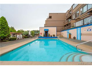 Photo 16: 207 485 Island Hwy in VICTORIA: VR Six Mile Condo Apartment for sale (View Royal)  : MLS®# 702261