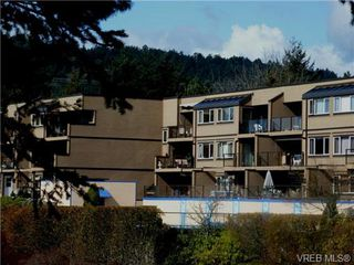 Photo 20: 207 485 Island Hwy in VICTORIA: VR Six Mile Condo Apartment for sale (View Royal)  : MLS®# 702261