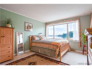 Photo 15: 207 485 Island Hwy in VICTORIA: VR Six Mile Condo Apartment for sale (View Royal)  : MLS®# 702261