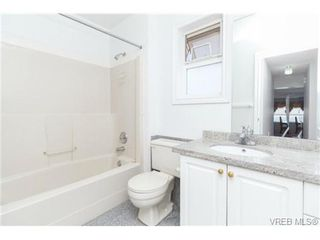 Photo 14: 1283 Santa Rosa Ave in VICTORIA: SW Strawberry Vale House for sale (Saanich West)  : MLS®# 705878