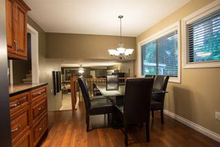 Photo 2: 1964 CONNAUGHT Avenue in PORT COQ: Lower Mary Hill House for sale (Port Coquitlam)  : MLS®# R2002000