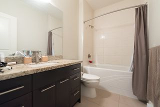 """Photo 12: 103 2970 KING GEORGE Boulevard in Surrey: Elgin Chantrell Condo for sale in """"WATERMARK"""" (South Surrey White Rock)  : MLS®# R2011734"""
