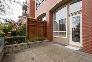 "Photo 15: 103 2970 KING GEORGE Boulevard in Surrey: Elgin Chantrell Condo for sale in ""WATERMARK"" (South Surrey White Rock)  : MLS®# R2011734"