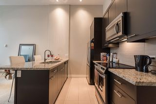 """Photo 9: 103 2970 KING GEORGE Boulevard in Surrey: Elgin Chantrell Condo for sale in """"WATERMARK"""" (South Surrey White Rock)  : MLS®# R2011734"""