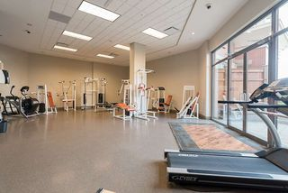 """Photo 20: 103 2970 KING GEORGE Boulevard in Surrey: Elgin Chantrell Condo for sale in """"WATERMARK"""" (South Surrey White Rock)  : MLS®# R2011734"""