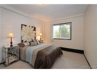 Photo 15: 101 1235 Johnson St in VICTORIA: Vi Downtown Condo for sale (Victoria)  : MLS®# 716841