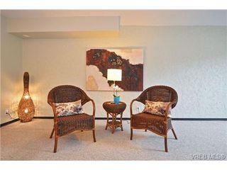 Photo 5: 101 1235 Johnson St in VICTORIA: Vi Downtown Condo Apartment for sale (Victoria)  : MLS®# 716841