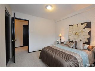 Photo 16: 101 1235 Johnson St in VICTORIA: Vi Downtown Condo for sale (Victoria)  : MLS®# 716841