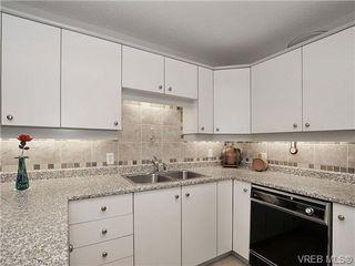 Photo 9: 101 1235 Johnson St in VICTORIA: Vi Downtown Condo Apartment for sale (Victoria)  : MLS®# 716841