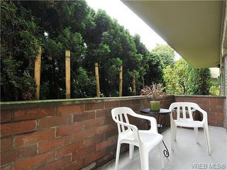 Photo 17: 101 1235 Johnson St in VICTORIA: Vi Downtown Condo for sale (Victoria)  : MLS®# 716841