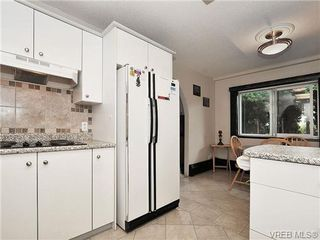 Photo 10: 101 1235 Johnson St in VICTORIA: Vi Downtown Condo for sale (Victoria)  : MLS®# 716841