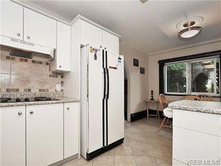 Photo 10: 101 1235 Johnson St in VICTORIA: Vi Downtown Condo Apartment for sale (Victoria)  : MLS®# 716841