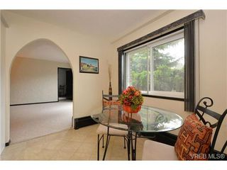 Photo 6: 101 1235 Johnson St in VICTORIA: Vi Downtown Condo for sale (Victoria)  : MLS®# 716841