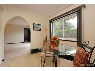 Photo 6: 101 1235 Johnson St in VICTORIA: Vi Downtown Condo Apartment for sale (Victoria)  : MLS®# 716841