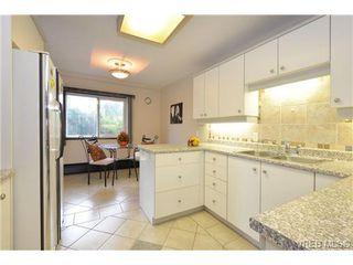 Photo 8: 101 1235 Johnson St in VICTORIA: Vi Downtown Condo Apartment for sale (Victoria)  : MLS®# 716841